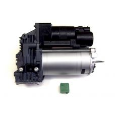 Восстановленный компрессор AMK для пневмоподвески Mercedes-Benz S-class (W221)