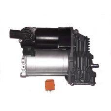 Компрессор AMK (восстановленный) для пневмоподвески BMW X6 (e71)