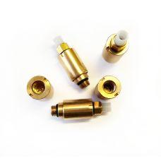Нагнетательный клапан AUDI Q7 I Airbagit