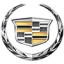 Пневмоподвеска Cadillac